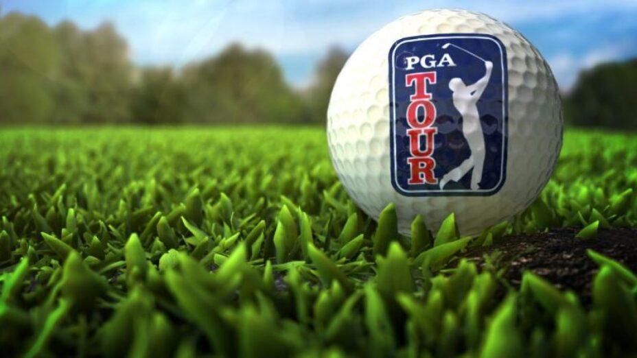 PGA Tour.jpeg