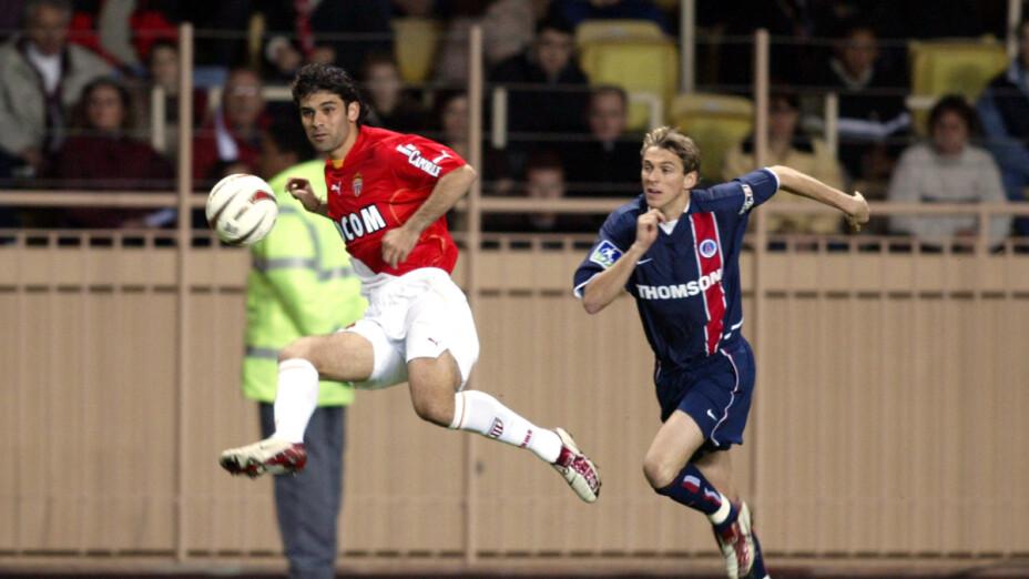 Monaco recuerda a Rafa Márquez con un golazo.png