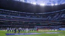 16 resultados cuartos de final liga mx américa vs pachuca.jpg
