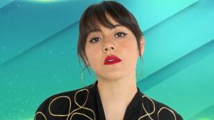 María-Alejandra.jpg