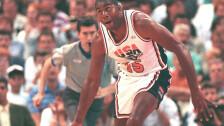 Magic Johnson, parte del Dream Team.png