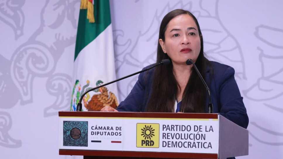 Veronica Juárez