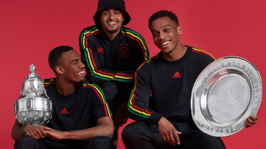Ajax Rastafari.jpg