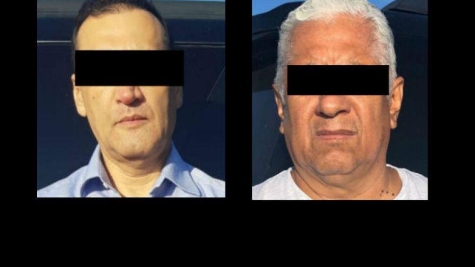 Detenidos ralacionados con Juan Collado.jpg