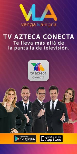 TV Azteca Conecta VLA - vengalaalegraapptvaztecaconectasitio-2310560.png