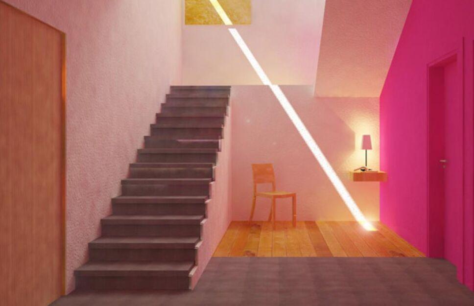 casa_estudio_luis_barragan