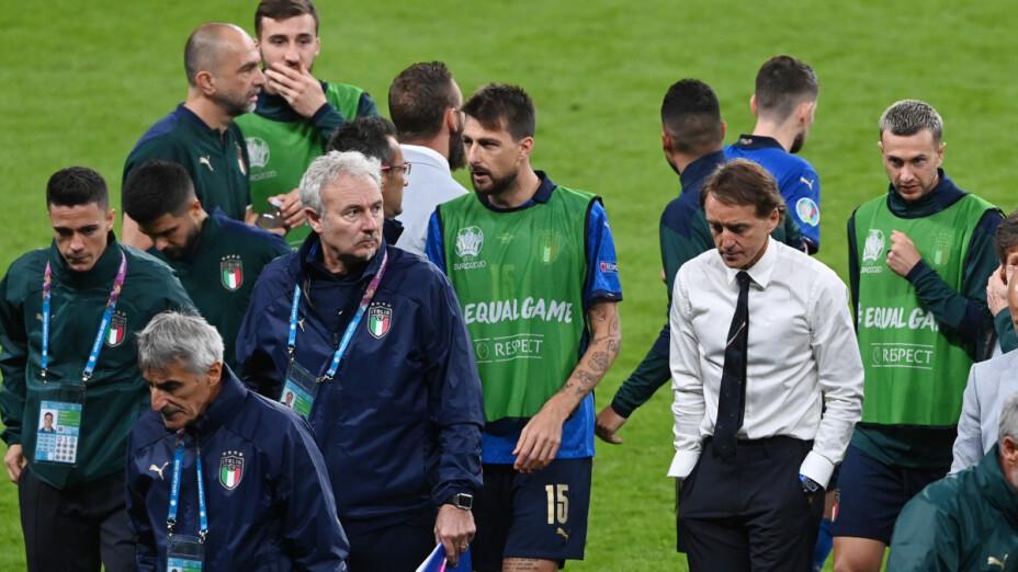 Gianni Vio el hombre detrás de la Selección de Italia.png