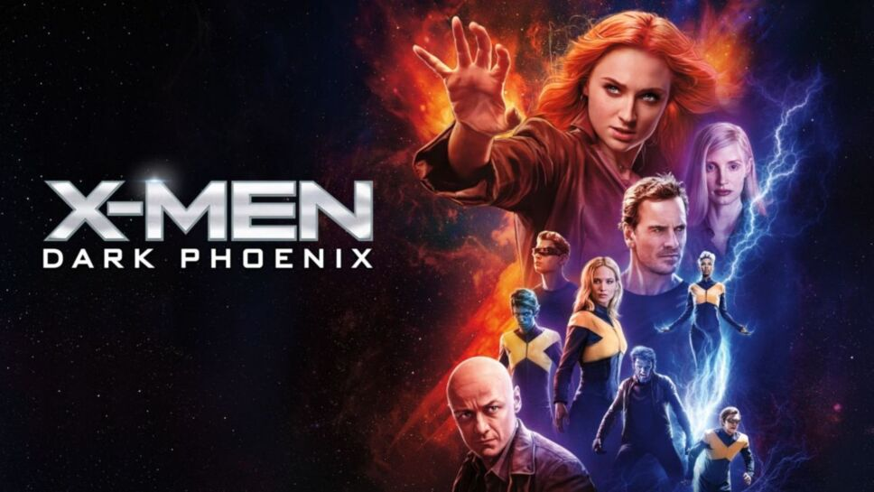 3 Películas X-Men Disney Plus.jpg