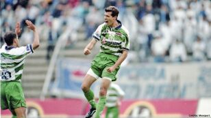 9 jugadores mexicanos lideres de goleo liga mx jared borgetti.jpg