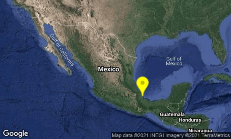 sismo 4.9 boca del rio tsunami.jpg
