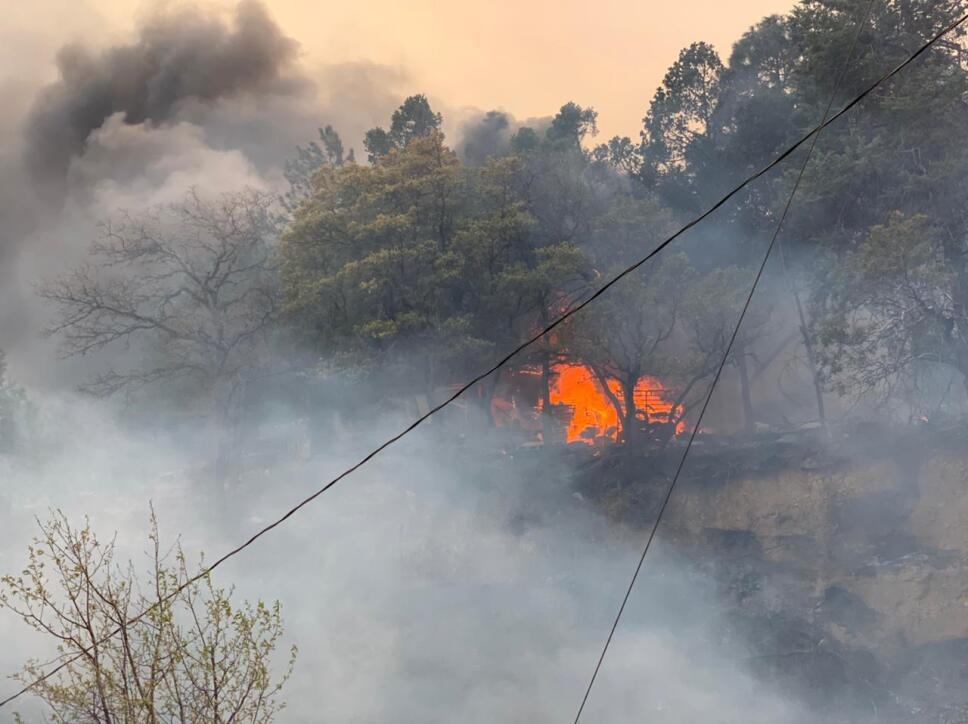 Incendio forestal Coahuila 3.jpeg