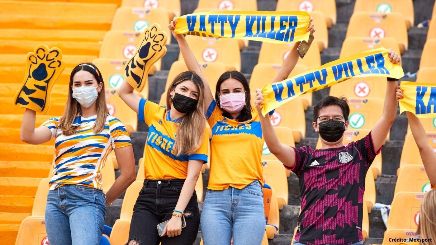 3 tigres vs chivas final liga mx femenil 2021.jpg