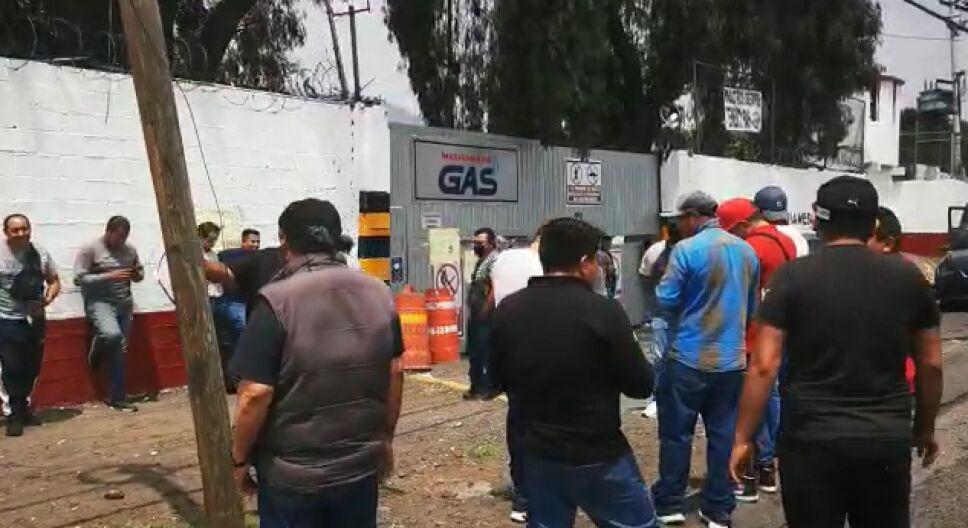 GASERAS EN AUTOPISTA MÉXICO-PUEBLA.png