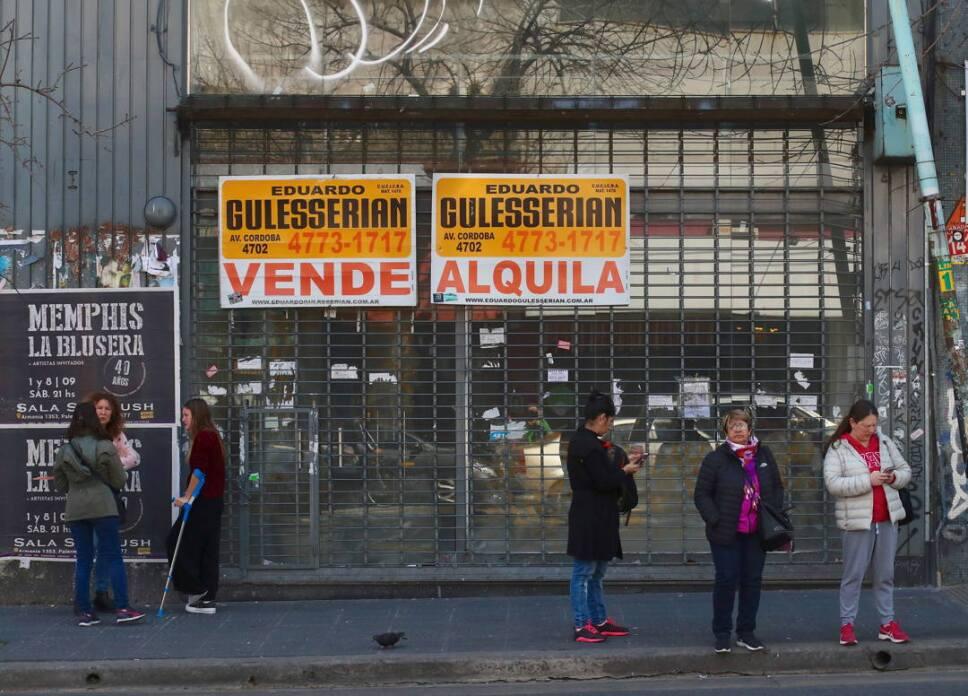 argentina crisis macri 3