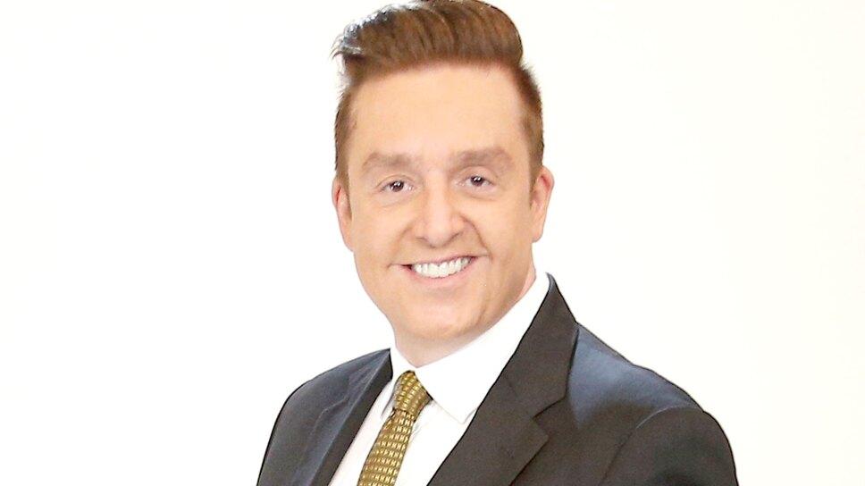 Daniel Bisogno Perfil GDE Ventaneando