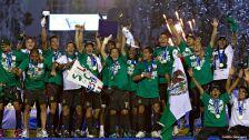 9 finales copa oro 2002-2019 méxico estados unidos.jpg