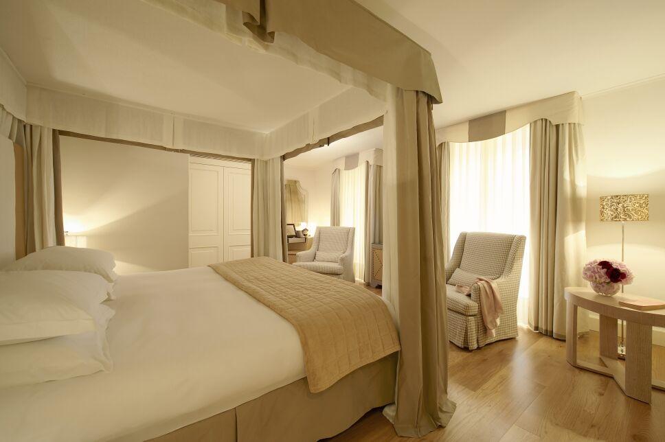 Master Bedroom - Dolce Vita.jpg