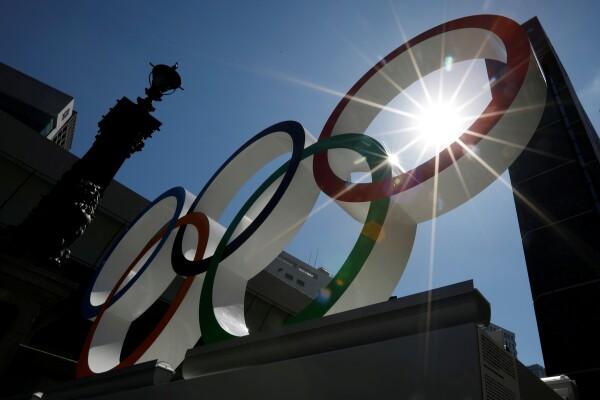 México Juegos Olímpicos