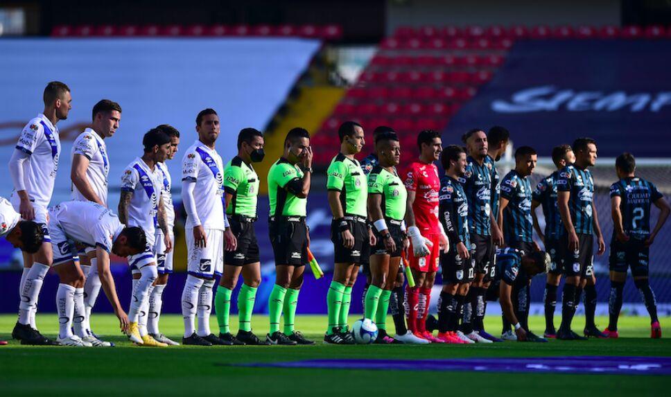 Queretaro vs Puebla .jpeg