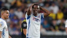 Columbus derrota a Cruz Azul.png
