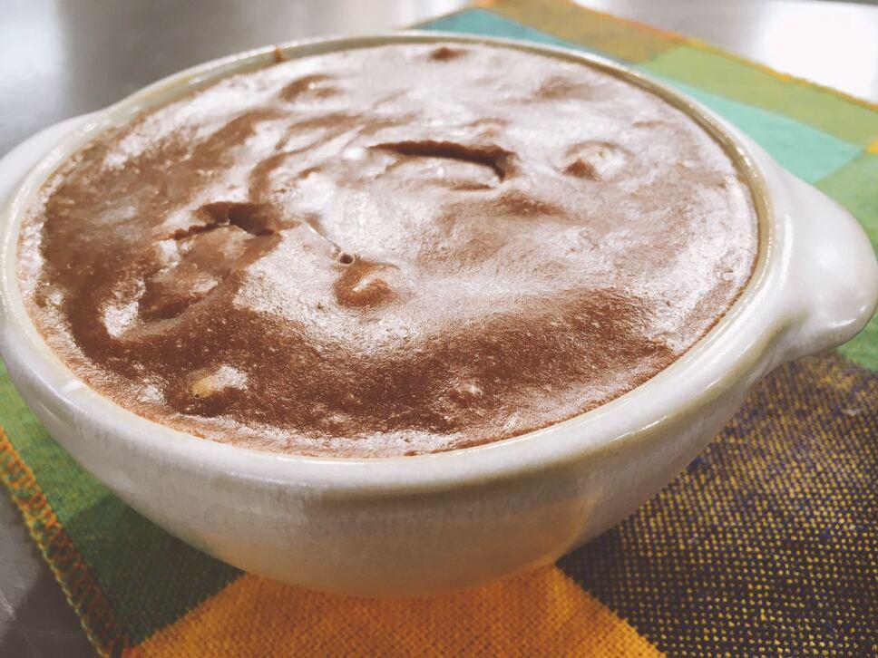 Dulce de leche, Cocineros Mexicanos
