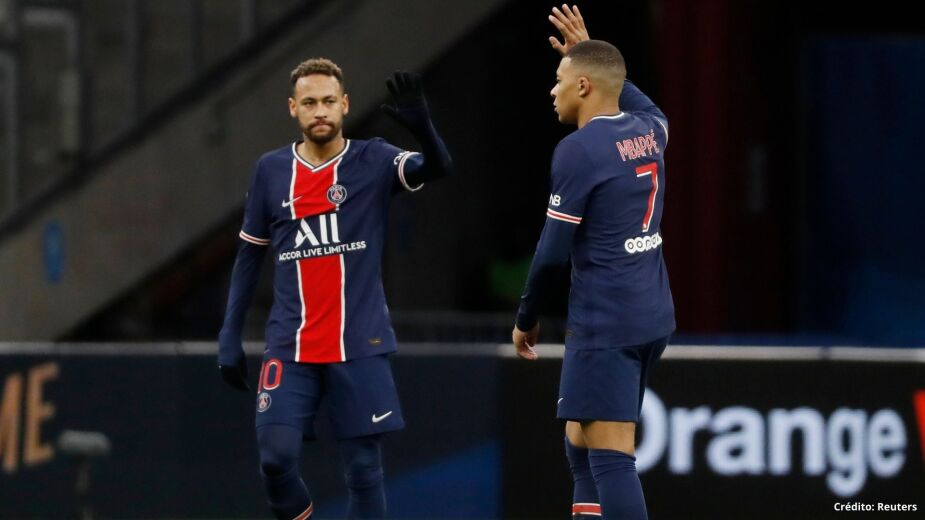 20 fichajes mas caros en la historia Neymar.jpg