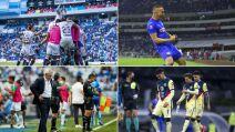 24 resultados cuartos de final liga mx guardianes 2021.jpg