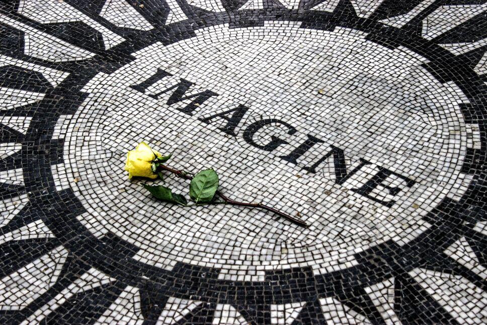 Imagine -New York .jpg