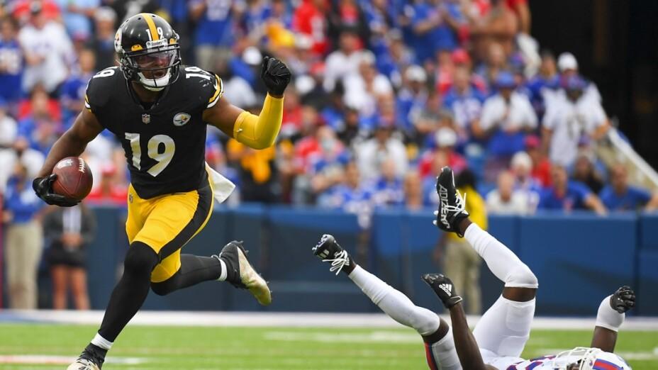 Steelers vs Bills.jpg
