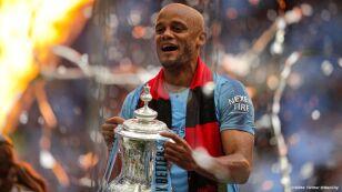 6 jugadores historicos manchester city reciente vincent kompany.jpg