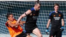 Entrenamiento Real Madrid.jpg
