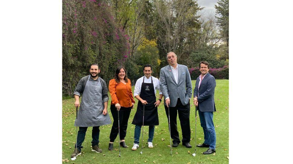 chefs-wgc-mexico.jpg