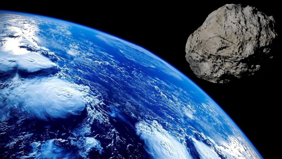 Asteroide, nasa 6 de octubre.jpg