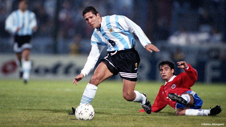 12 FUTBOLISTAS argentinos con más partidos.jpg