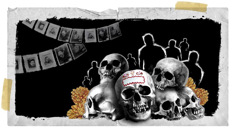 collage-cultura2.jpg