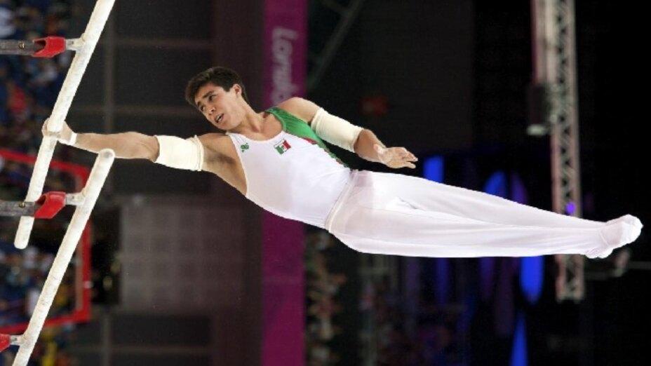 Gimnasia deporte olímpico.jpeg