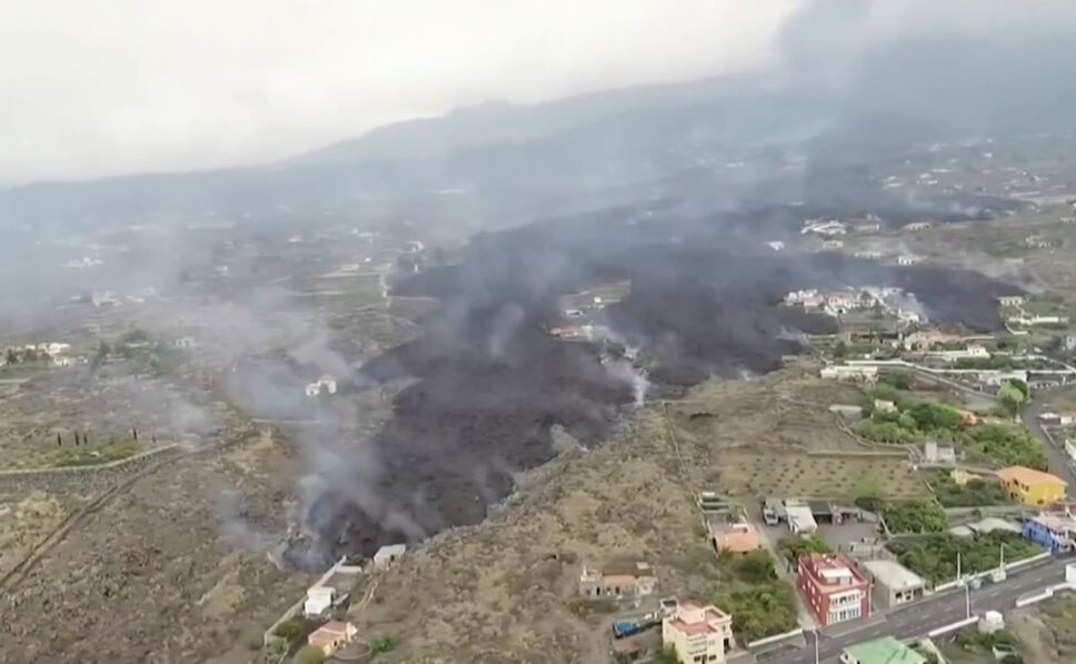 lava-volcan-la-palma