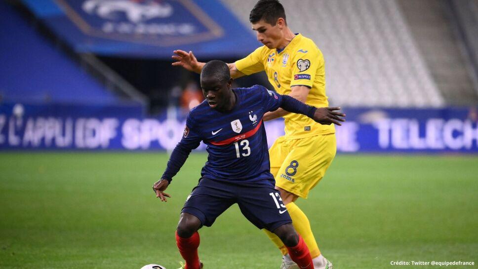 9 selección francesa eurocopa 2020 n' golo kanté.jpg