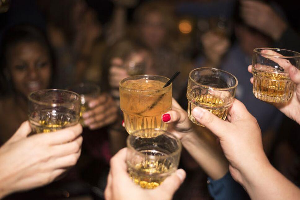 diainternacionaldelwhisky.jpg