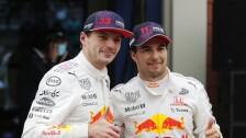 Verstappen y Checo Perez.jpg