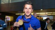 6 ganadores medalla de oro Londres 2012 méxico futbolistas.jpg