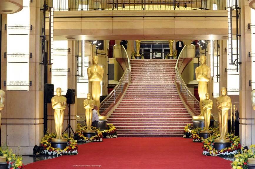 Curiosidades nominadas Oscar 2020
