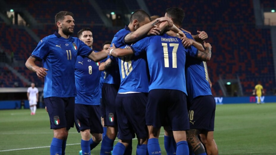Eurocopa 2020.jpg