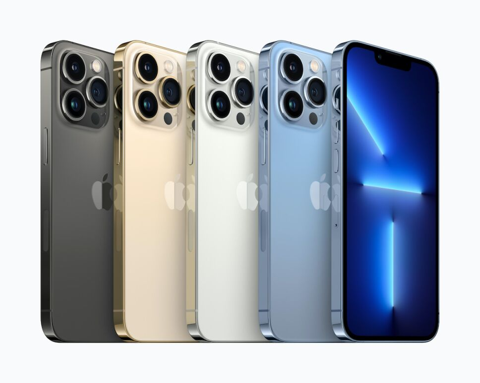 iphone-13-pro-colores.jpg