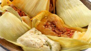 tamales-calorias.jpg