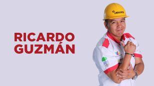 ricardo_guzman.png