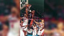 10 Datos sobre Michael Jordan NBA.jpg