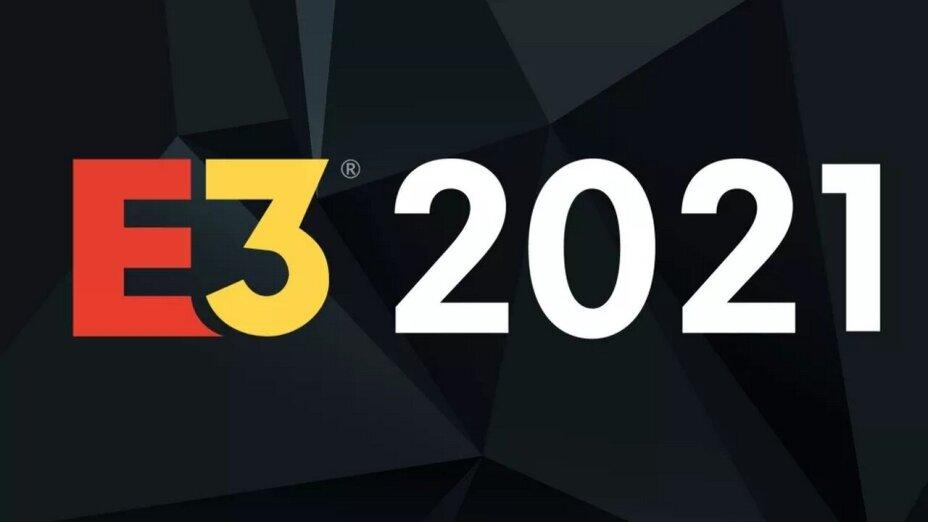 e3-2021-logo.jpg