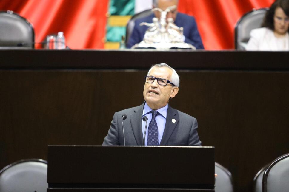 Eduardo Bonifaz