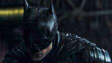 Batman revela nuevo trailer